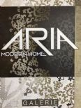 Aria Modern Home By Parato For Galerie